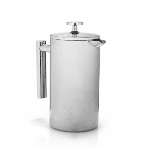 Sjöstrand French Press - 800 ml