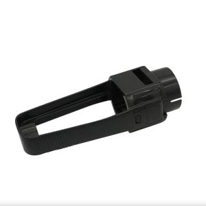 R-Sage Filterholder Claris - SP0022472