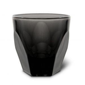 notNeutral Cappuccino Kaffeglas - Smoke - 180 ml