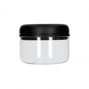 Fellow Atmos Kaffe Vakuum Beholder - Glas 0.4L