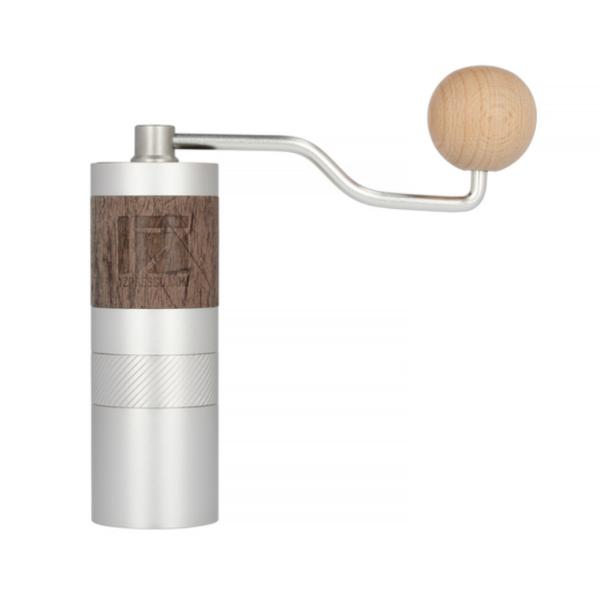 1Zpresso Q2 - Håndholdt kaffekværn