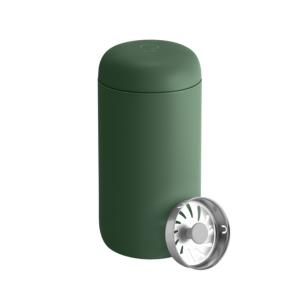 Fellow - Carter Move Krus - Cargo Green - Termo to-go krus - 355ml