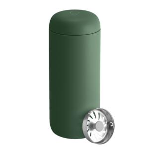 Fellow - Carter Move Krus - Cargo Green - Termo to-go krus - 475ml