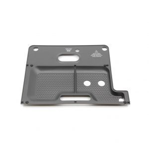 R-Sage Drip Tray Cover Til Barista Touch - SP0022929