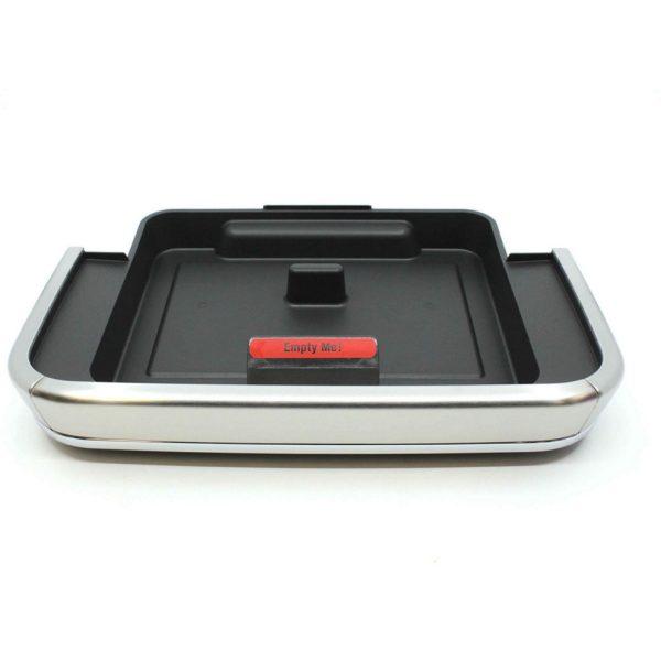R-Sage Drip Tray Assy BSS - Sage Barista Pro SP0025556