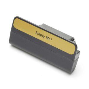 R-Sage Drip Tray Float - SP0001585