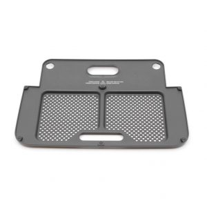 R-Sage Drip Tray Cover - SP0025558